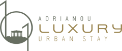 luxury apartments in athens center - Athens Apartments  101 Adrianou Luxury Urban Stay
